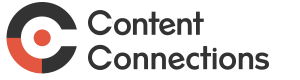 content-connections-logo-web.png