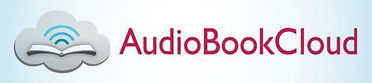 AFPL-resources-mini-audiobookcloud.jpg