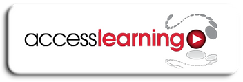 accesslearning.png