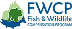 fwcp_logo.png