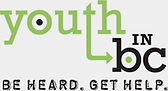 logo-youth.png