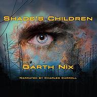 shade-s-children-6.jpg