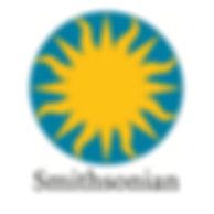 Smithsonian+Logo.jpg