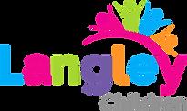 langley_children_logo.png