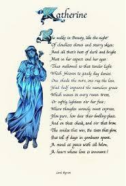 poem 1.jpg