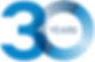 30-year-logo.png