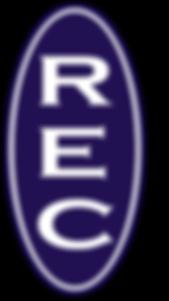 logo_REC_largest.png