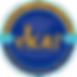 elcas-logo.png