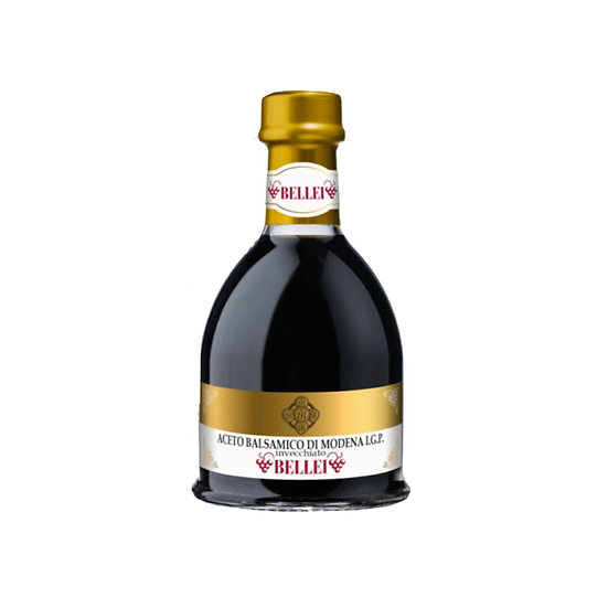 Bellei Balsamic Vinegar