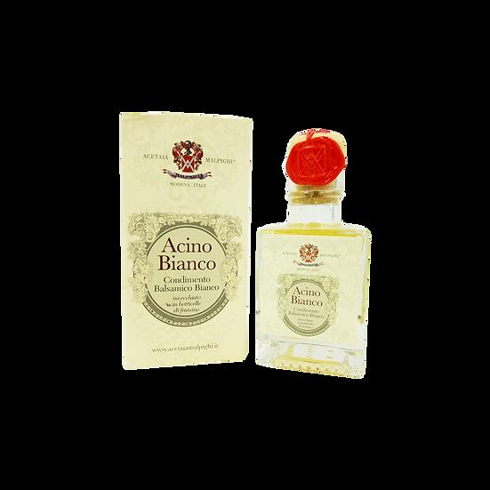 Acetaia Malpighi 陳年白醋