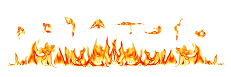 2017 09 21 Yoga Hell Graphics poses and