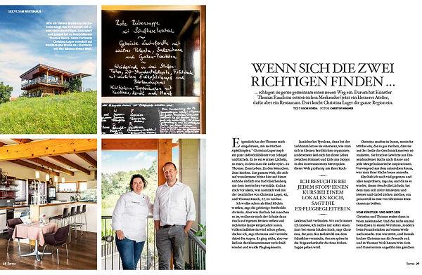 SV_1901_GK_Wirtshaus_Lounge_81_01_NI-1.j