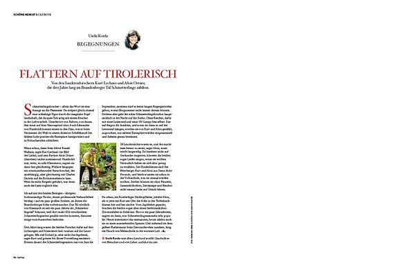 AT_Kaesemacher_text [P];8_View-1.jpg