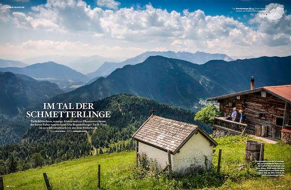 AT_Ausflug_Brandenberg_Karte-1.jpg