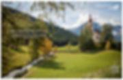 SV_1806_AT_Ausflug_Wipptal_01-CH-1.jpg
