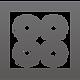 Logo180x180.png