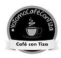 logo CCT.png