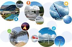 الطاقة المتجددة.jpg