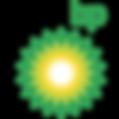 bp-3-logo-png-transparent2.png