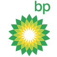 bp-3-logo-png-transparent2.png