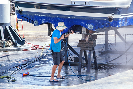 Cleaning%20Boat_edited.png