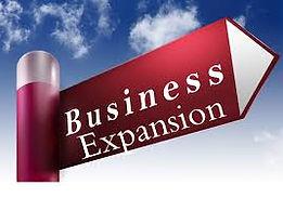 Business Expansion.jpg