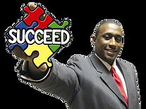 Russ Logo.png