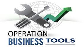 Operation Tools.jpg