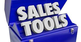 Sales Tools.jpg