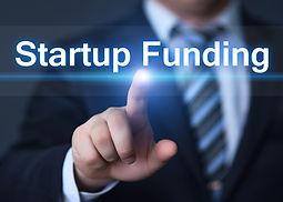 Start up funding.jpg