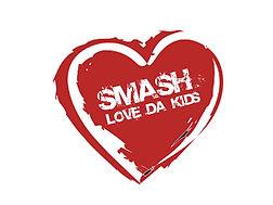 smash logo.jpg