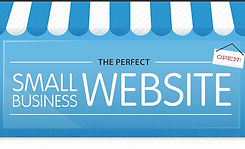 Business Website.jpg