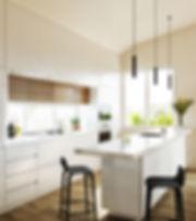 Kitchen_HR.jpg