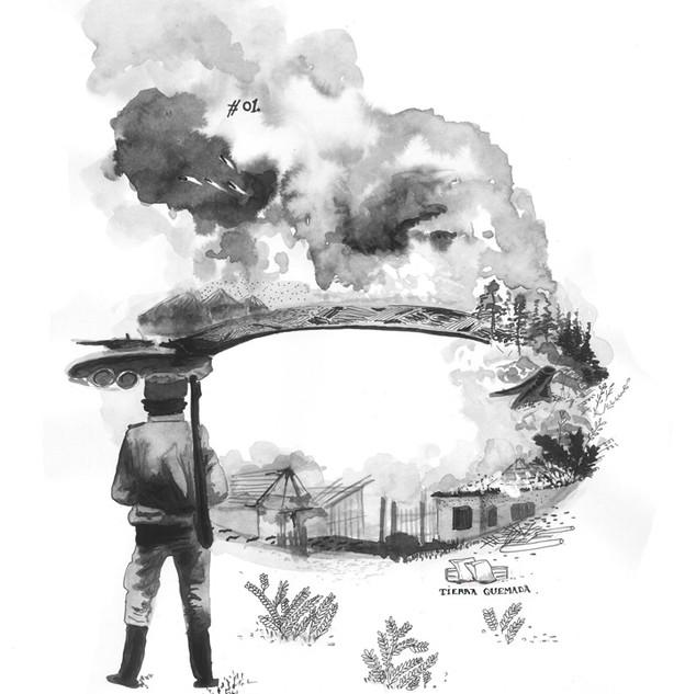 dia 1_tierra quemada_ins.jpg