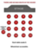 GLT seating plan.jpg