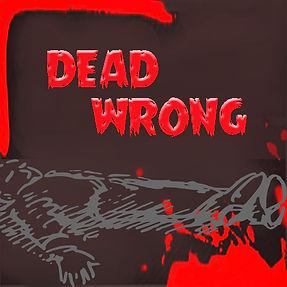 WEB-DEAD-WRONG.jpg