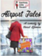 AIRPORT-poster-web.jpg