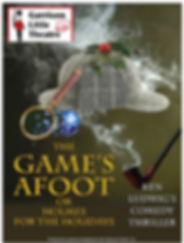 GAME-AFOOT-poster-web.jpg