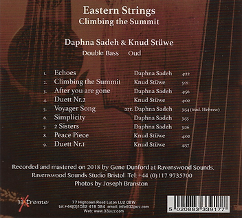 Eastern Strings cover 1.png