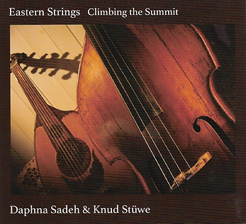Eastern Strings cover.png