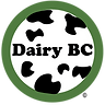 Dairy BC Logo with white-02.png