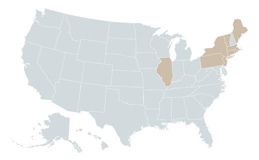 Citrine - Map - 060920-01.jpg