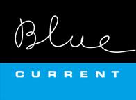 BlueCurrent Logo1.bmp
