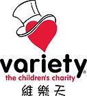 Variety - Chinese logo.jpg