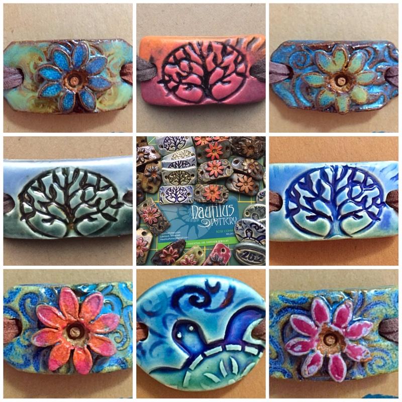 Popular Bracelet designs