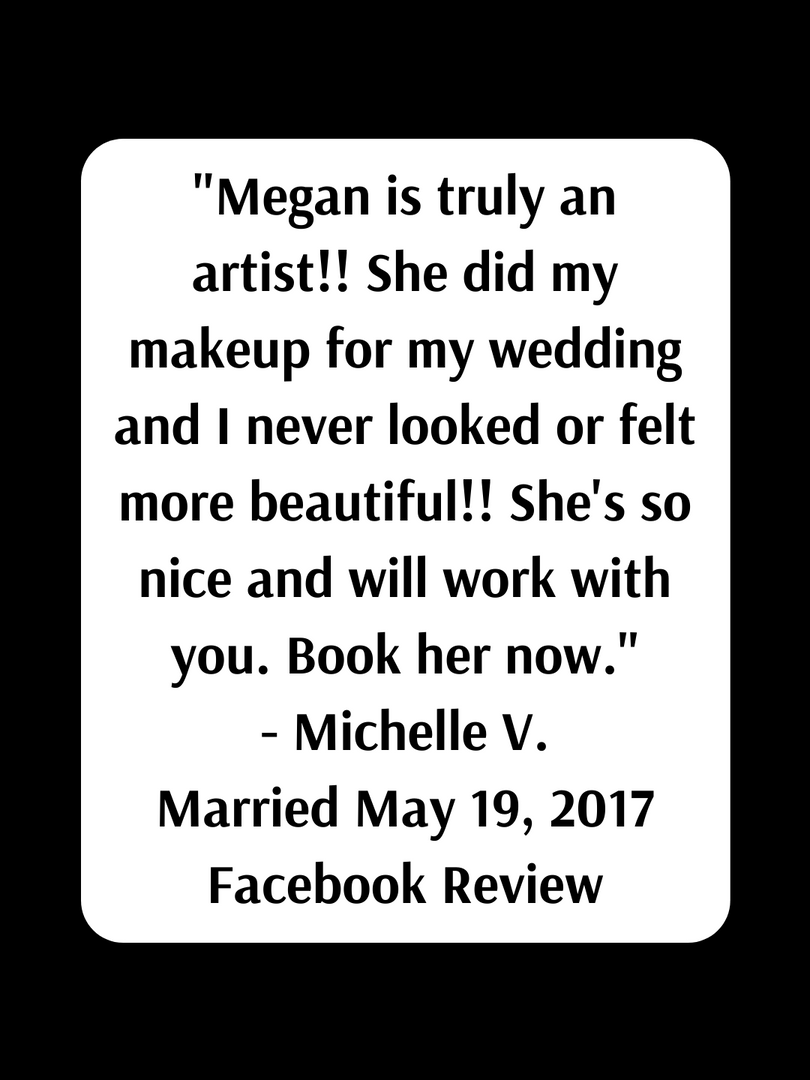 Michelle's Review