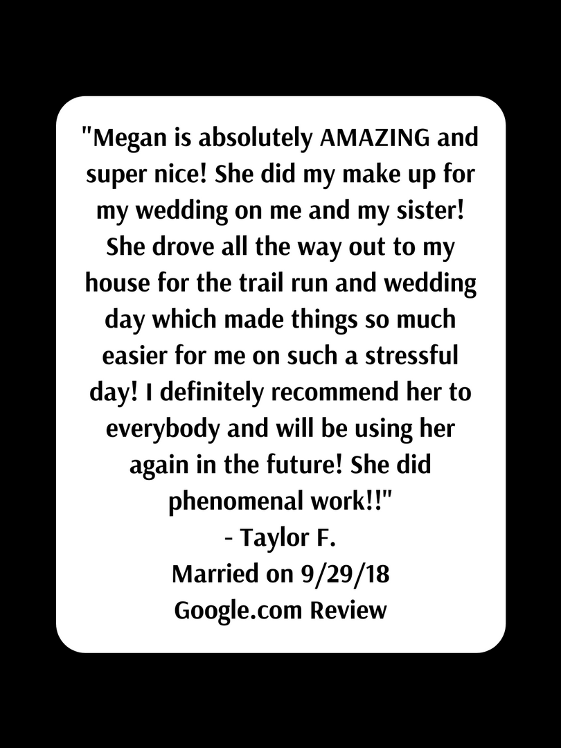 Taylor's Review