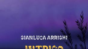 Intrigo in Costa Verde di Gianluca Arrighi