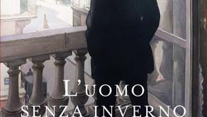 Antonella Giuffrida intervista Luigi La Rosa - Ed. Piemme