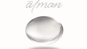 """""""atman"""" di Manuela Moschin"""